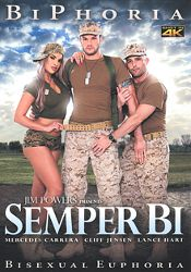 Straight Adult Movie Semper Bi