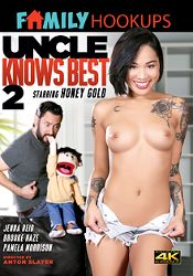 Straight Adult Movie Uncle Knows Best 2
