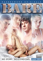 Gay Adult Movie Bare