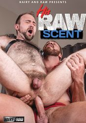 Gay Adult Movie His Raw Scent