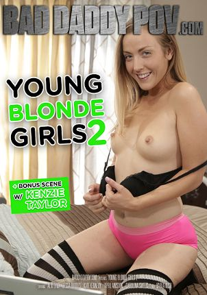 Straight Adult Movie Young Blonde Girls 2