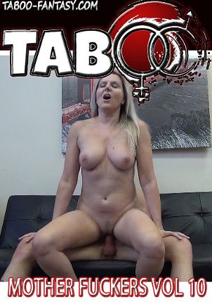 Straight Adult Movie Mother Fuckers 10