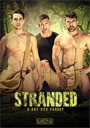 Gay Adult Movie Stranded