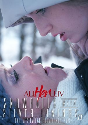 Straight Adult Movie Snowballs With Silver Linings 2