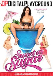 Straight Adult Movie Sweet As Sugar