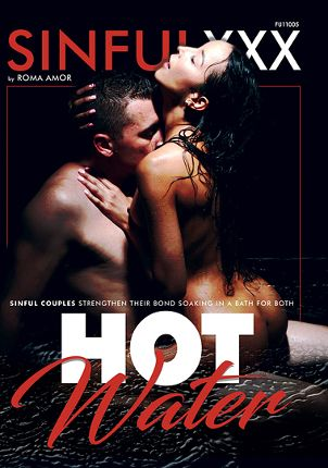 Straight Adult Movie Hot Water