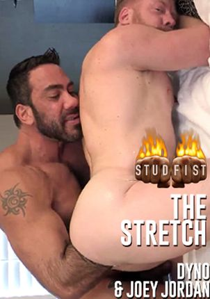 Gay Adult Movie The Stretch