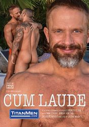 Gay Adult Movie Cum Laude