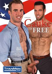 Gay Adult Movie Cauke For Free