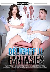 Straight Adult Movie Delightful Fantasies