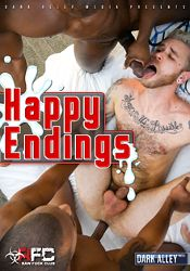 Gay Adult Movie Happy Endings