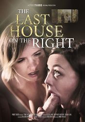 Straight Adult Movie The Last House On The Right