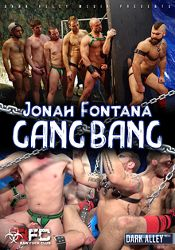 Gay Adult Movie Jonah Fontana Gang Bang