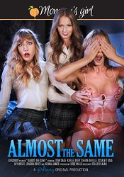 Straight Adult Movie Almost The Same