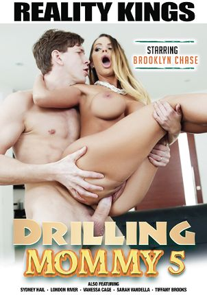 Straight Adult Movie Drilling Mommy 5