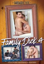 Gay Adult Movie Family Dick 4