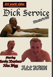 Gay Adult Movie Dick Service