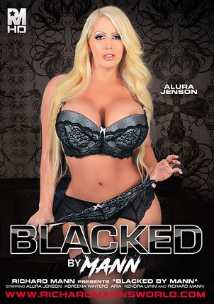 Straight Adult Movie Blacked By Mann