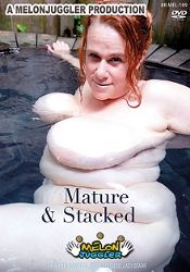 Straight Adult Movie Mature And Stacked