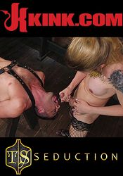 Straight Adult Movie Tall Mistress Casey Dominates A Submissive