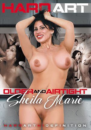 Straight Adult Movie Older And Airtight
