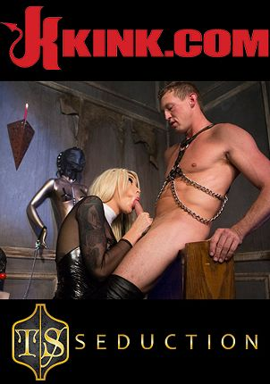 Straight Adult Movie Sister Aubrey Kate Strikes The Fear Of God Into Her Priest