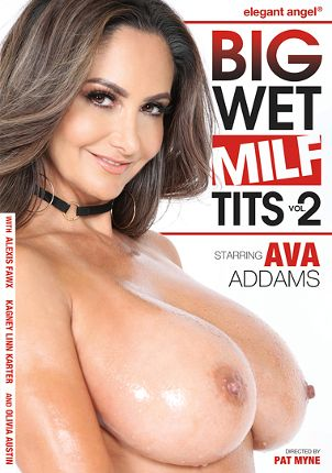 Straight Adult Movie Big Wet Milf Tits 2