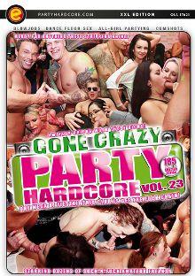 Party Hardcore: Gone Crazy 23