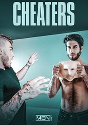 Gay Adult Movie Cheaters