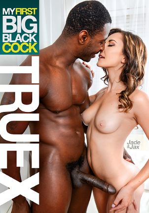 Straight Adult Movie My First Big Black Cock