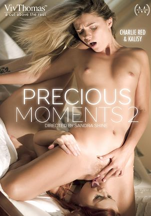 Straight Adult Movie Precious Moments 2
