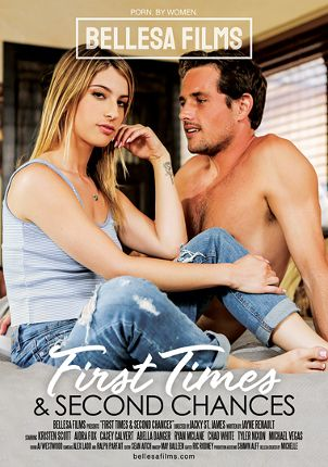 Straight Adult Movie First Times And Second Chances