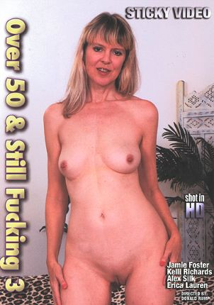 Straight Adult Movie Over 50 And Still Fucking 3