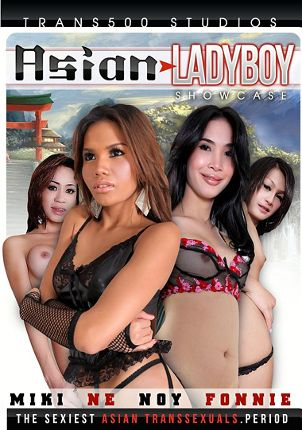 Straight Adult Movie Asian Ladyboy Showcase