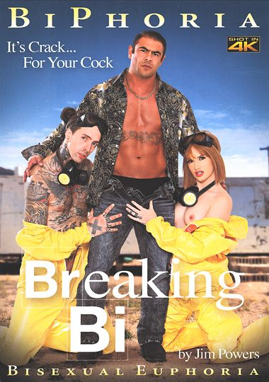 Have vod adult ppv dvd demand sorry, that