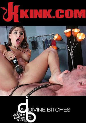 Straight Adult Movie Mistress Abella Danger