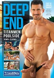 Gay Adult Movie Deep End