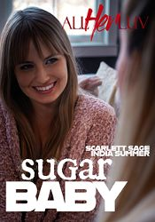 Straight Adult Movie Sugar Baby