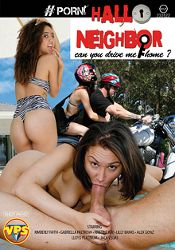 Straight Adult Movie Hallo Neighbor Can You Drive Me Home