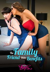 Straight Adult Movie The Family Friend With Benefits