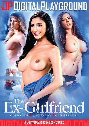 Straight Adult Movie The Ex-Girlfriend