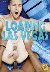 Gay Adult Movie Loading Las Vegas