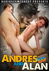 Gay Adult Movie Andres And Alan