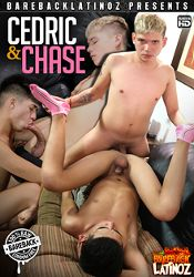 Gay Adult Movie Cedric And Chase