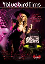 Straight Adult Movie Alicia Rhodes' Seduction Secrets
