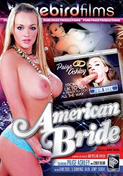 Straight Adult Movie American Bride