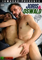 Gay Adult Movie Joris And Oswald
