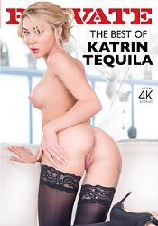 Straight Adult Movie The Best Of Katrin Tequila