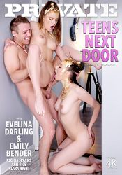 Straight Adult Movie Teens Next Door