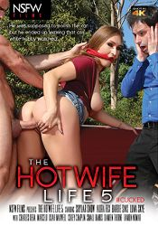 Straight Adult Movie The Hotwife Life 5